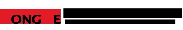 感應調壓器_交流調壓器_高頻感應加熱電源-河北同科電器制造有限公司