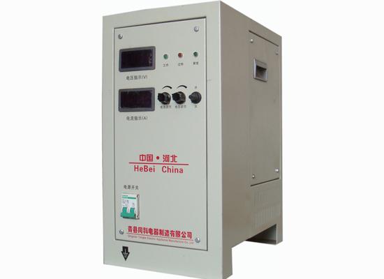 STK500A12V高頻電源