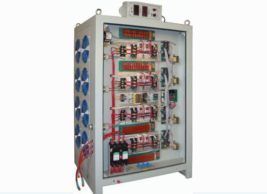 STK6000A12V高頻電源