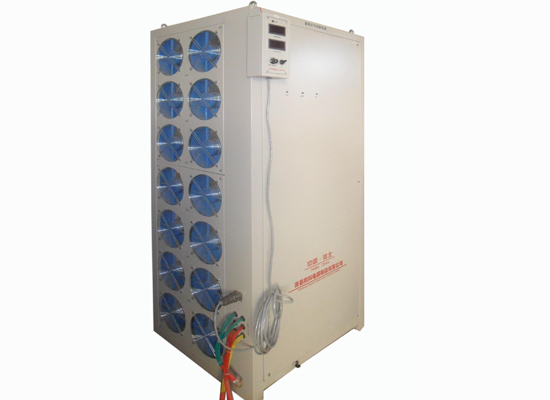STK10000A15V高頻電源