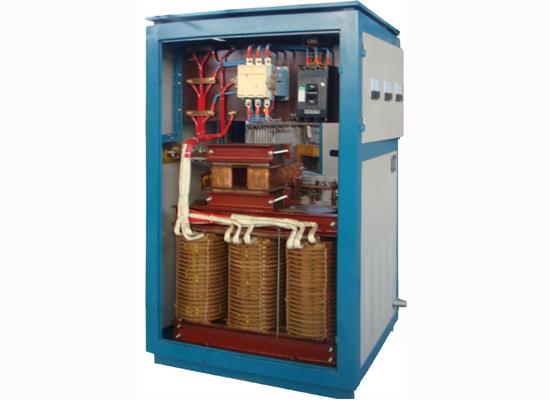 KDS10000A18V可控硅整流器