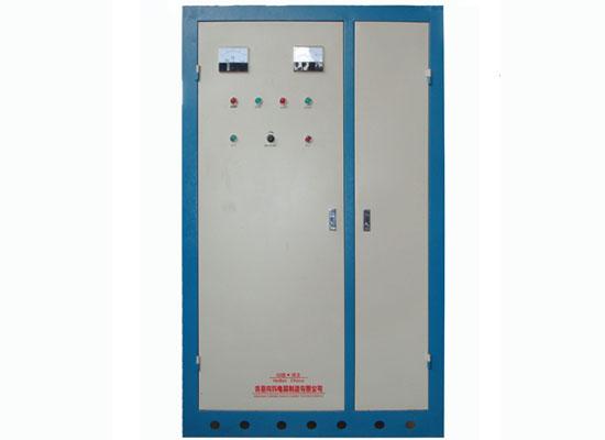 KCN系列極板化成充電機